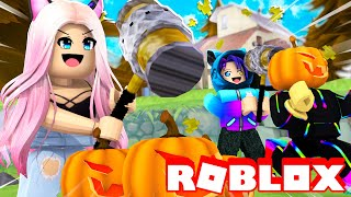 Halloween Showdown Games And Legendary Pets!