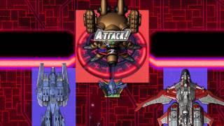 SDガンダム Gジェネレーションオーバーワールド Final 01 HELLモード