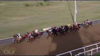 Vidéo de la course PMU PRIX SOCCER ANY15 MR 79 HANDICAP
