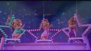 chittiyaan kalaiyaan   roy chipmunk dance video