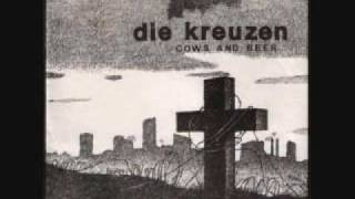 Watch Die Kreuzen Enemies video