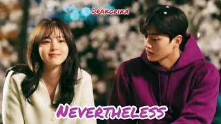 Download Butterfly - J.UNA | Nevertheless OST part 1 (알고있지만 OST part 1)