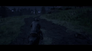 Red dead redemption 2 online hunting with shot guns