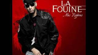La Fouine Ft Soprano Et Sefyu Ca Fait Male