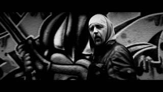Absztrakkt, Gory Gore & R.U.F.F.K.I.D.D.  - Rundschau Sampler (Video)