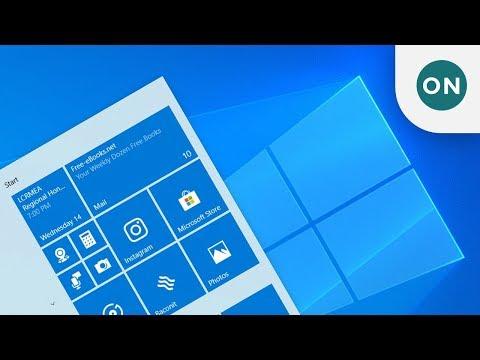 Смотрите сегодня Deploy Windows 10 1809 with MDT 8450