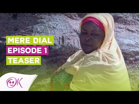 MERE DIAL - EPISODE 1 : Bande-annonce