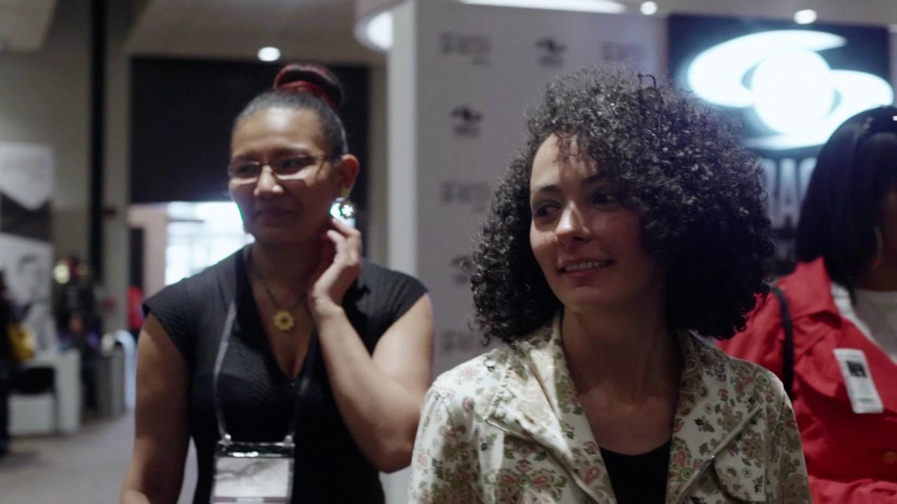 Vea las distintas actividades de Bogotá Fashion Week
