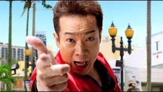 チャンネル登録はこちら!http://goo.gl/ruQ5N7 歌手の田原俊彦出演。真...
