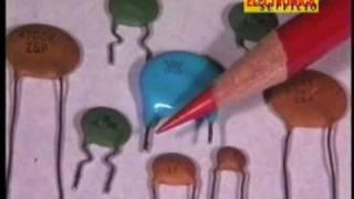 todo sobre bobinas y condensadores(1)