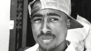 2Pac Wonda Why They Call You Bitch 1994 Version OFFICIAL Original Unreleased
