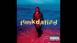 Da Brat : Funkdafied