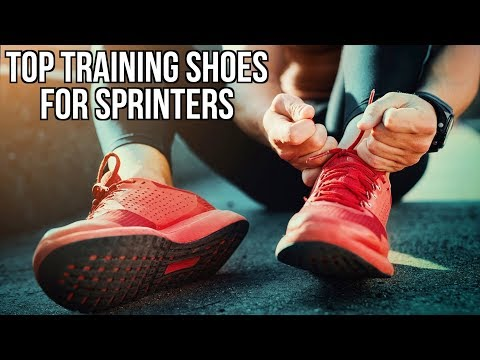 best-shoes-for-sprinters-or-fast-workouts.