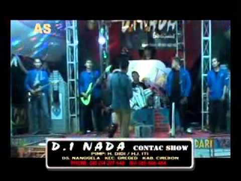 The Best Di Nada - Bonteng Pindangan
