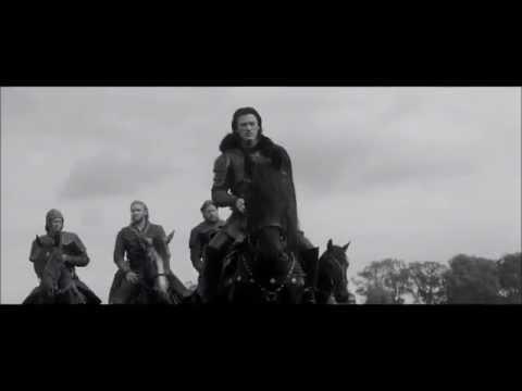 Trailer Dracula Untold Part 2 [Fanmade]
