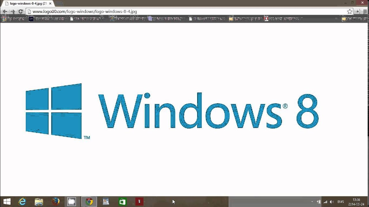 is windows 8.1 good