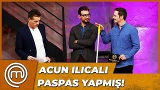 Murat Cemcir: