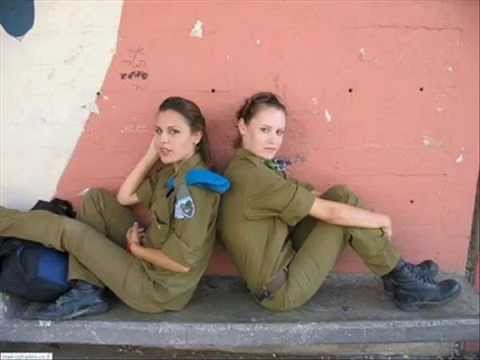 Confidential Info on Israeli Girls That Only The Experts Know Occur