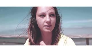 Bikini Ocean - Summertime [Official Music Video]