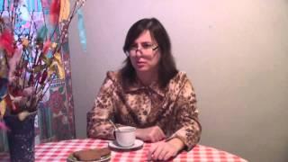 Индийские фильмы - Марья Ивановна  - видео-анекдот от Эвелины