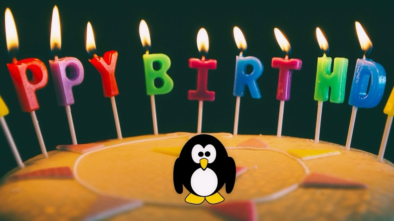 Geburtstagslied Lustig Happy Happy Birthday Fur Frauen Fur