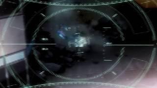Fiction X Reality - AMV