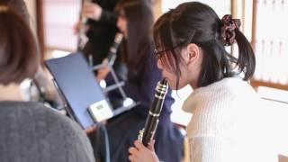 Seven Days at ZaZa 1  吉田誠とともに──次世代のための木管楽器オープンセミナー(前半)