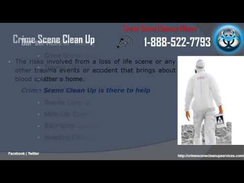 Crime Scene Cleanup AlbanyNY, 1-888-522-7793, Death,Blood,Accident,Trauma Cleanup Download