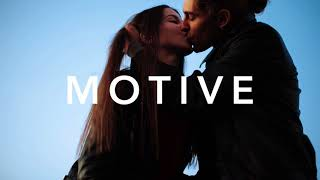 Jacob Plant - Only Love (feat. Becky Hill) Video