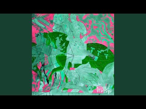 Farres (Hrag Mikkel Remix)
