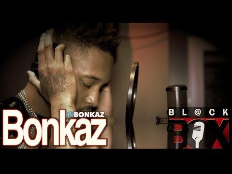 Bonkaz | BL@CKBOX (4k) S10 Ep. 1/184