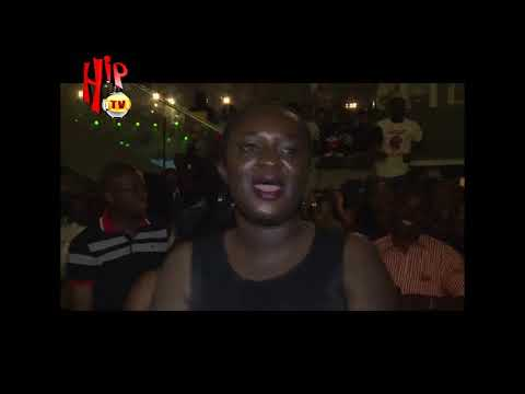OLAMIDE LIVE IN CONCERT (OLIC 2) PART ONE (Nigerian Entertainment News)