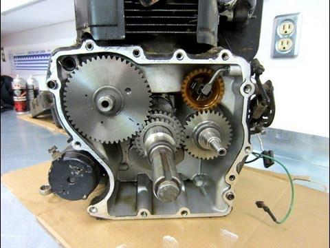 vote no on v hp kohler camshaft crankshaft timing marks on kohler command engines
