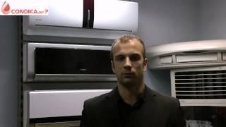 Кондиционеры SAMSUNG(www.condika.net Нужна установка кондиционера? Онлайн-сервис покупки и монтажа кондиционеров в Украине. Вы можете..., 2013-04-06T12:27:44.000Z)