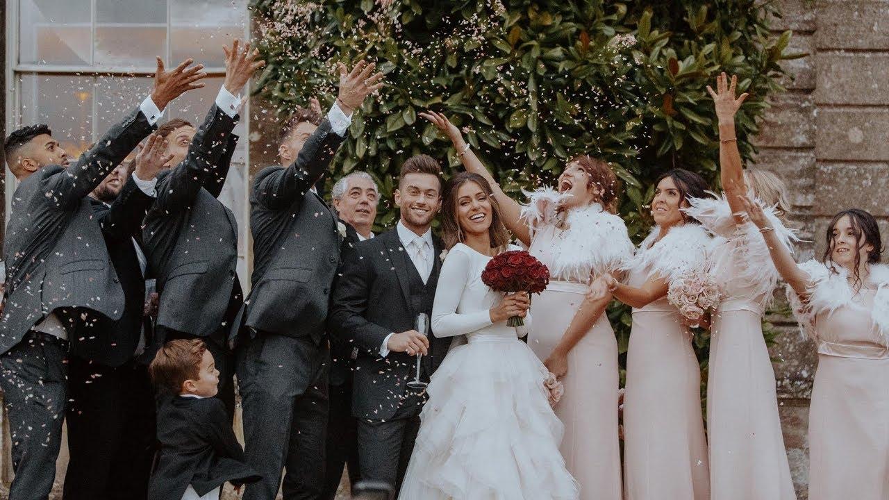 Phim cưới của chúng tôi - PC097