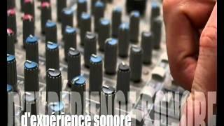 Radio Ellébore - La Fréquence Sensible
