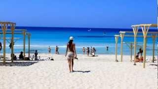 Pound & Harris - Formentera (Definitive Mix)