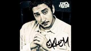 Eko Fresh - German Dream