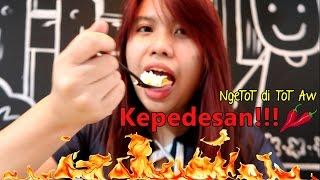 Video KEPEDESAN!!! NGETOT DI TOT AW download MP3, 3GP, MP4, WEBM, AVI, FLV Maret 2017