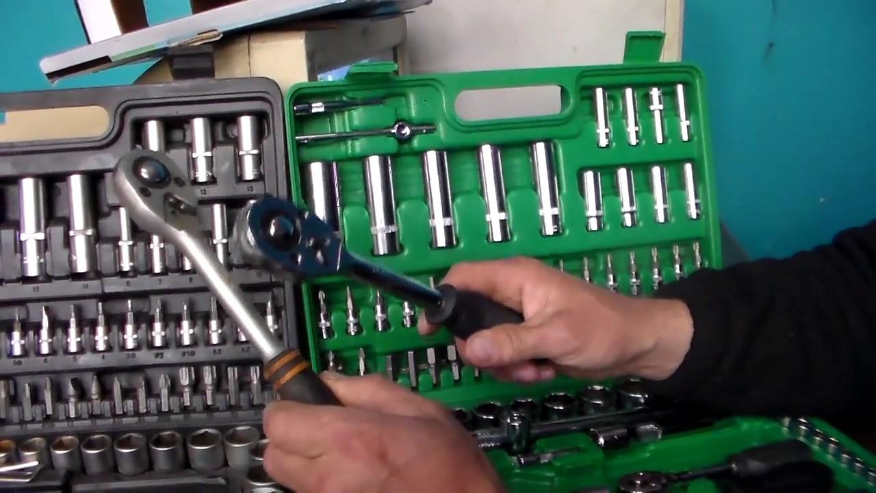 Биты torx ➤➤ купить в магазине snabzhenie™ по хорошим ценам от 4 грн. | ☎ (044) 383-60-70 | поможем подобрать биты torx из 81 товаров. Удобная.