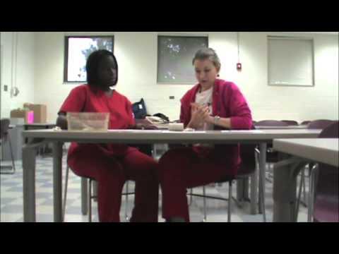 Video Teaching Plan - Insulin Administration