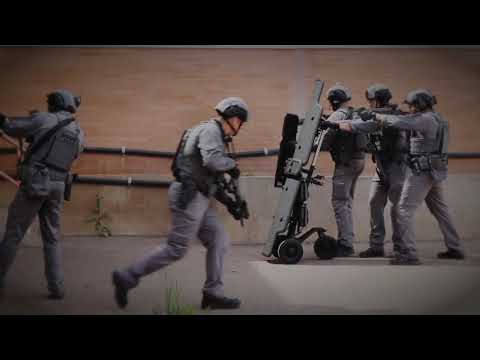 Military Gear, Backpacks, and Tactical Equipment: TYR Tactical