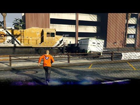 SCHIETEN MET WAPENS! - ENZOKNOL VLOG #495 from YouTube · Duration:  25 minutes 57 seconds