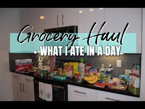 grocery-haul-|-what-i-ate-in-a-day-|-30-day-detox-|-gypsy-wife-life