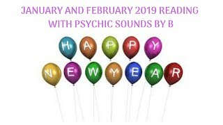 Pisces! Jan and Feb 2019 Reading ~ Do not be fooled!  Stand in your power!
