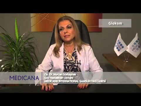 Medicana International Samsun Hastanesi