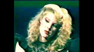 Shauna Grant Interview from 1983 (Improved Quality)