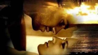 La Quinta Estación - Me muero por besarte