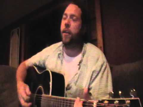 Paradise by the Dashboard Light - Meatloaf cover - YouTube