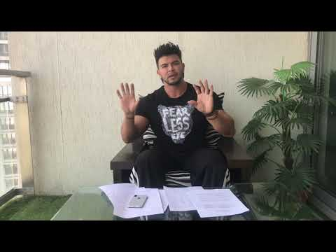 Breaking News Of FLI & Tarun Gill Expose by Sahil Khan